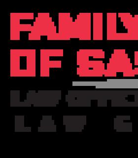 Profile picture of familylawyerofsaskatoon