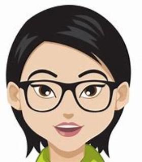 Profile picture of nova smith