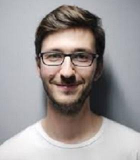 Profile picture of Ronan warner