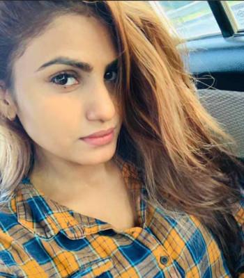 Profile picture of Dania Rai