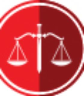 Profile picture of criminallawyerofwinnipeg