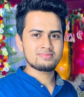 Profile picture of Parvez Ahmmed